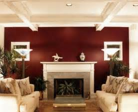 burgundy room color 25 best ideas about burgundy walls on