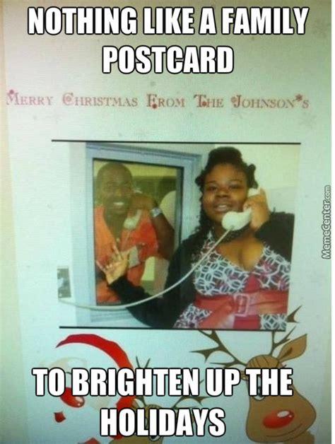 Postcard Meme