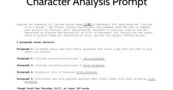 Fahrenheit 451 Essay Montag Changes by Fahrenheit 451 Essays