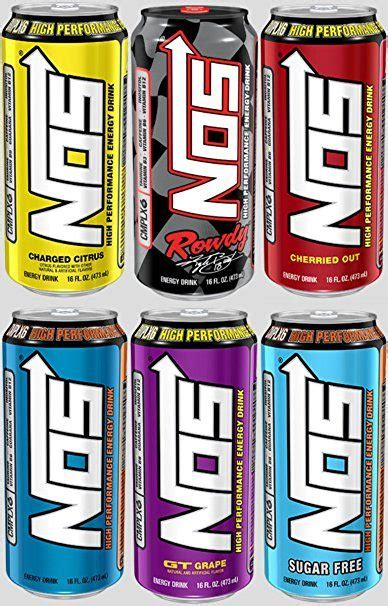 energy drink nos nos energy drink swol headquarters