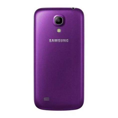 buy samsung galaxy s4 16gb purple in ghana at mamabashop.com