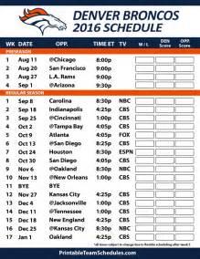 football calendar template printable team schedules gameshacksfree