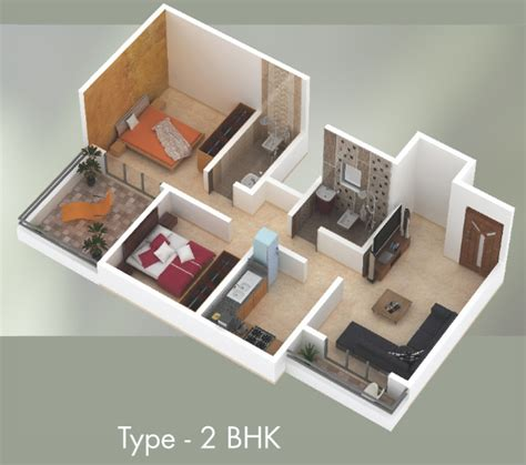design inspiration for small apartments less than 600 free house plans for 600 sq ft