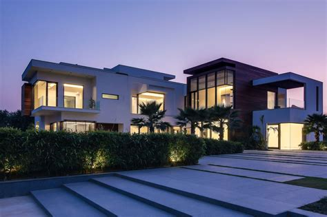 modern american architecture create a house using american modern design home design