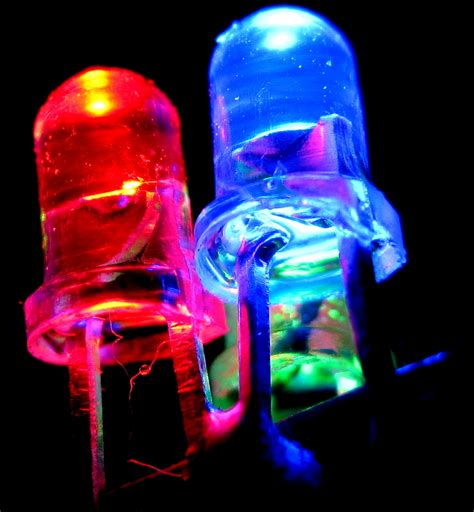 Led Lights by File 3 Color Leds Jpg Wikimedia Commons