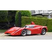 Martin K&246lnberger  Classic Cars FORD MANTA MIRAGE