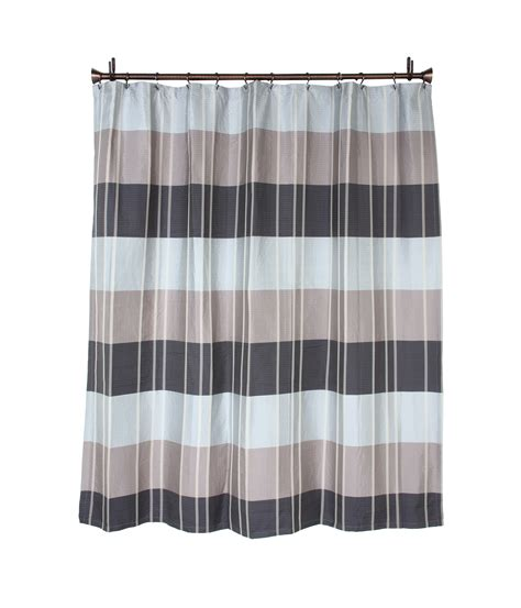 croscill fairfax shower curtain no results for croscill fairfax shower curtain slate