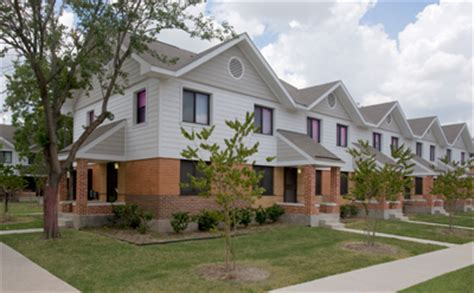 hud housing houston hud housing houston 28 images advocates city housing stance could violate u s