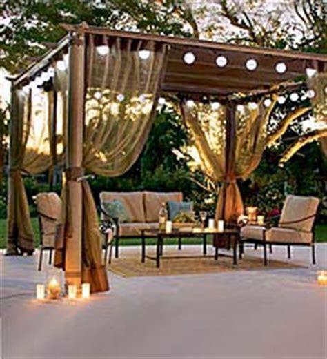 decor outdoor spa ideas with pergola retractable sun pergola found