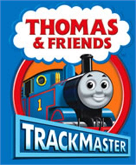 Tomy China No 93 Delivery trackmaster hit toys the tank engine and friends wiki