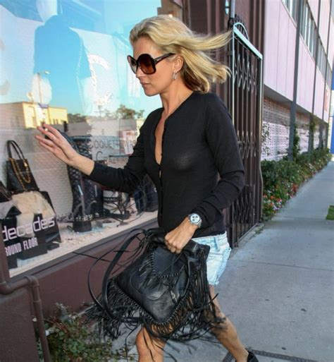 Name That Purse Kate Moss by The Many Bags Of Kate Moss Purseblog