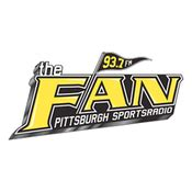 the fan radio pittsburgh listen to kdka fm 93 7 the fan with the radio app