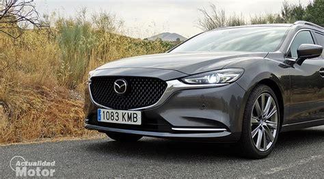 Mazda Electrico 2020 by Cuentan Los Rumores Que El Primer El 233 Ctrico De Mazda