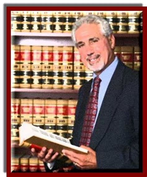 Divorce Records Sacramento Superior Court Divorce Lawyers And Sacramento On