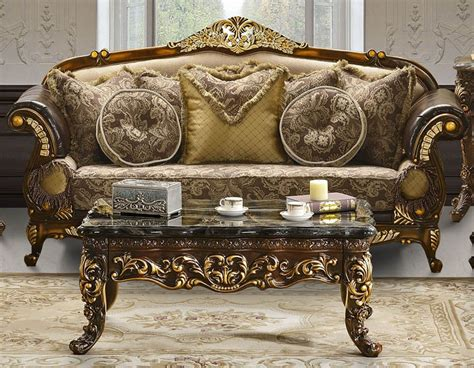 victorian style loveseat sofa victorian style victorian traditional antique style