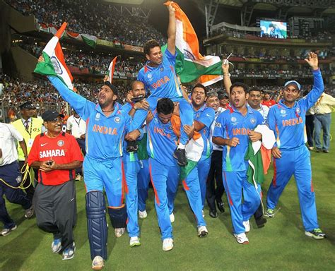 winning after the how to win in your no matter who you are or what youã ve been through books 25 best pictures capturing india winning the icc world cup