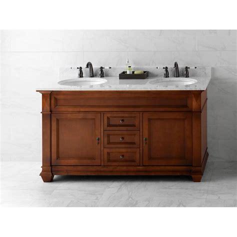bathroom vanities columbus ohio bathroom vanities vanities floor mount traditional bath