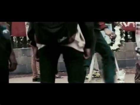 youtobe film jendral sudirman mencari sudirman trailer youtube