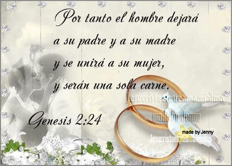 imagenes para reflexionar sobre el matrimonio jesucristo el que ama mi alma quot mensajes de bendici 243 n