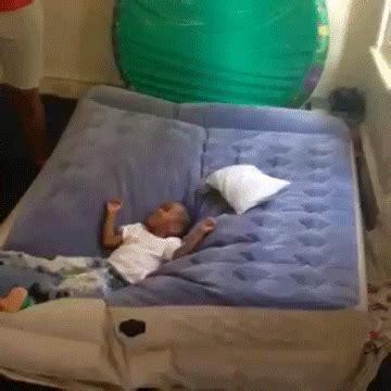 new air mattress combinedgifs