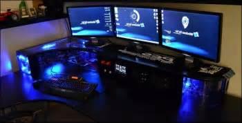 custom computer desk custom computer desk caseinterior design ideas desk