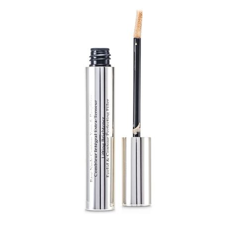 by terry eyelid color brush precision 2 beautycom by terry hyaluronic eye primer lifting brightener eyelid