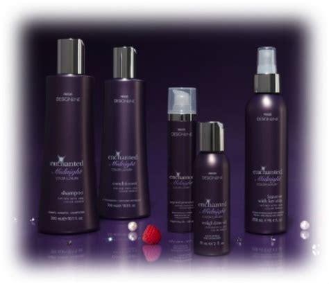 regis designer products regis designline hair products hairstylegalleries com