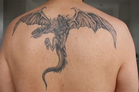 top ten tattoo designs tattoos for best 100 pictures to pin on