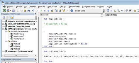 macros para leer archivos de texto automatizacin excel excel vba archivos page 4 of 10 exceleinfo