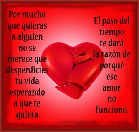 imagenes de corazones destruidos corazones rotos para facebook www pixshark com images