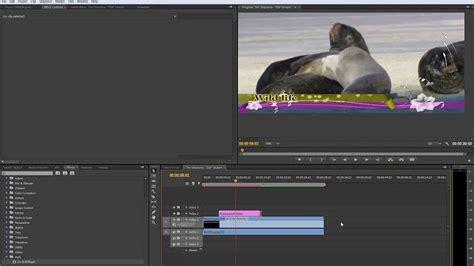 beberapa aplikasi edit video youtuber untuk membuat video 9 aplikasi edit video vlog yang dipakai youtuber ngelag com