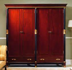 wardrobe closet wardrobe closet jewelry armoire for