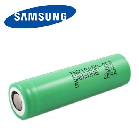 Samsung 25r Samsung 25r 18650 2500mah 20 Battery Ace Vapes Uk Ltd