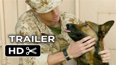 war dogs trailer max trailer 1 2015 war drama hd