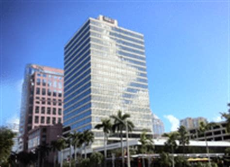 Social Security Office Fort Lauderdale by Contact Us Lyle B Masnikoff Associates P A