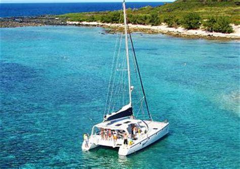 catamaran wedding mauritius voiliers et excursions a l ile maurice vacances maurice