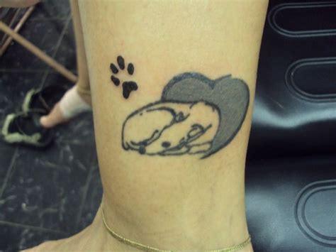 greyhound tattoo memorial tattoos inkspriation