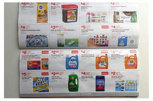 costco alamo coupon 2018