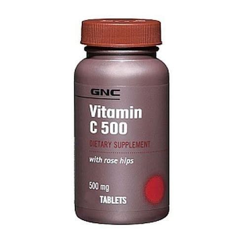 Buy Gnc Gift Card - gnc vitamins ebay
