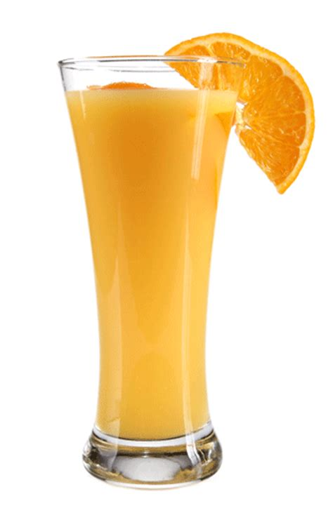 can dogs drink orange juice soda gif search gifclip