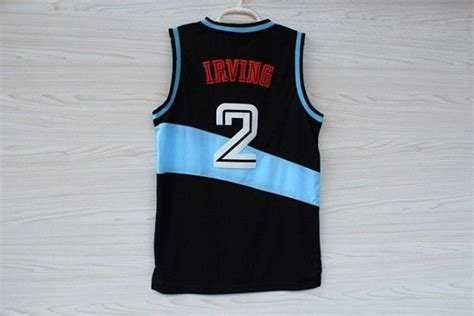 blue kevin 89 jersey discover p 400 11 best images about kyrie irving jersey on