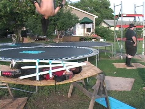 esw backyard wrestling esw backyard wrestling the deathmatch tournament full