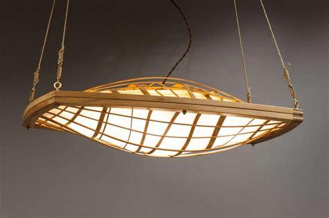 handmade lamps  vorrath woodworks custommadecom