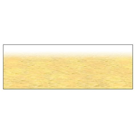 Floor Border by Floor Border Partycheap
