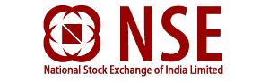 Mba In Financial Markets Nse by Which Is The Best And Beneficial Module Of Nse In India