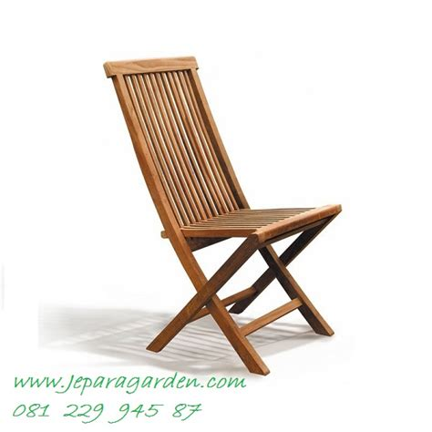 Kursi Lipat Murah Bandung jual kursi lipat harga murah jeparagarden