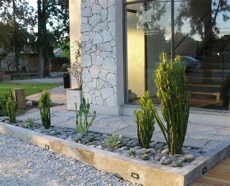 imagenes jardines secos jardines secos 191 compatibles con plantas de otras latitudes