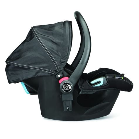 boy infant car seats baby jogger city go 0 newborn infant car seat