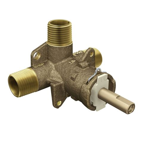 Moen Shower Valve by Faucet 62345 In N A By Moen