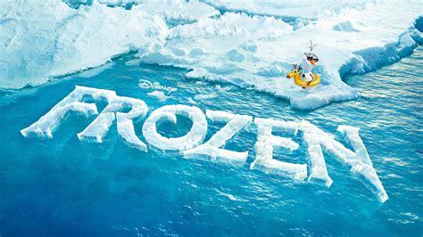 film frozen hd 2013 frozen movie wallpapers hd wallpapers id 12727